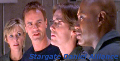 Click here to join StargateDanielAlliance